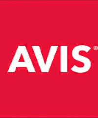 Avis Rent A Car Palma de Mallorca Airport