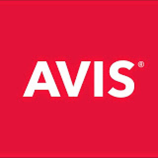 Avis Car Rentals at Alicante  Airport