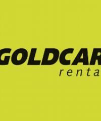 Goldcar Cheap Car Hire Lanzarote Airport