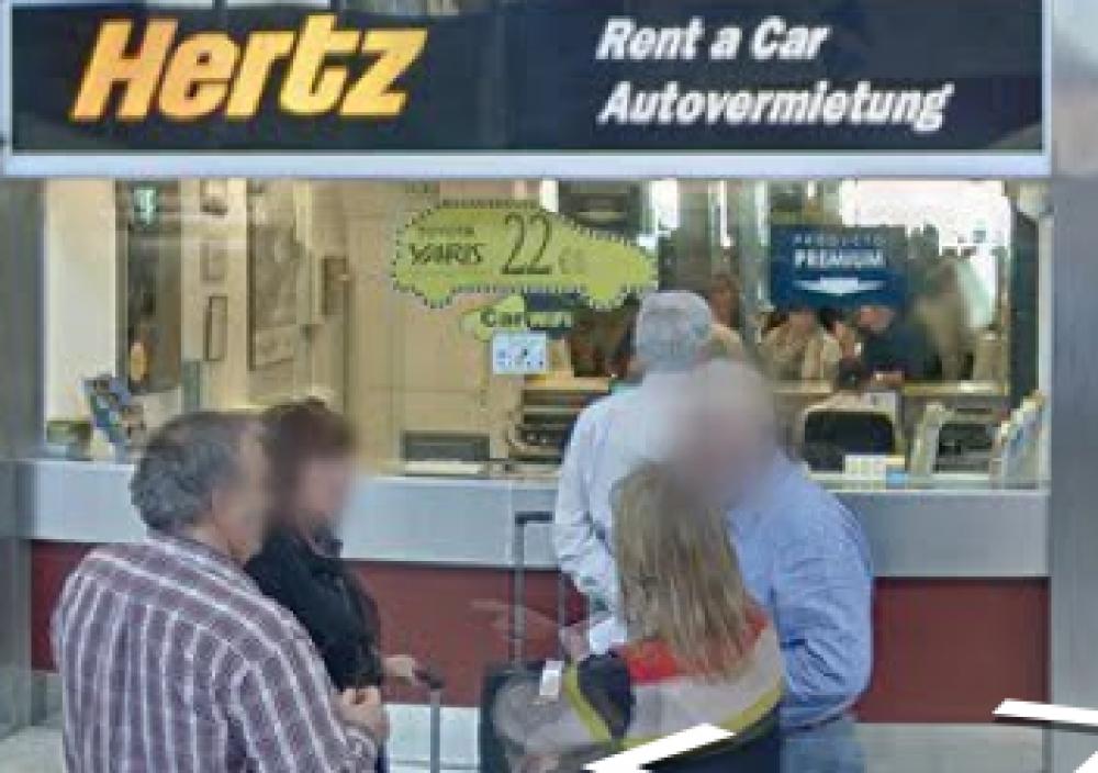Image Result For Rent A Car Tenerife Sur