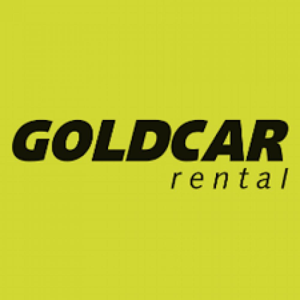 Cheap Rent A Car Gran Canaria Airport